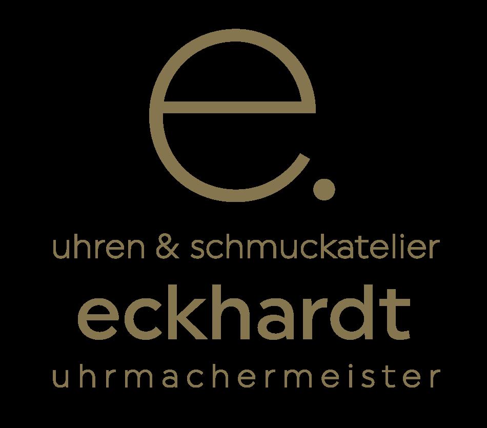 Atelier Eckhardt Münsingen
